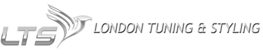 London Tuning & Styling